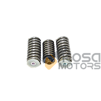 Амортизатор H 365 (к-т)
