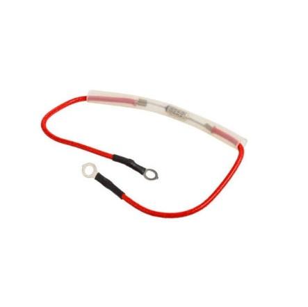 Термопредохранитель для мультиварки Gorenje 438281