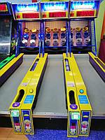 Игровой автомат 3Across