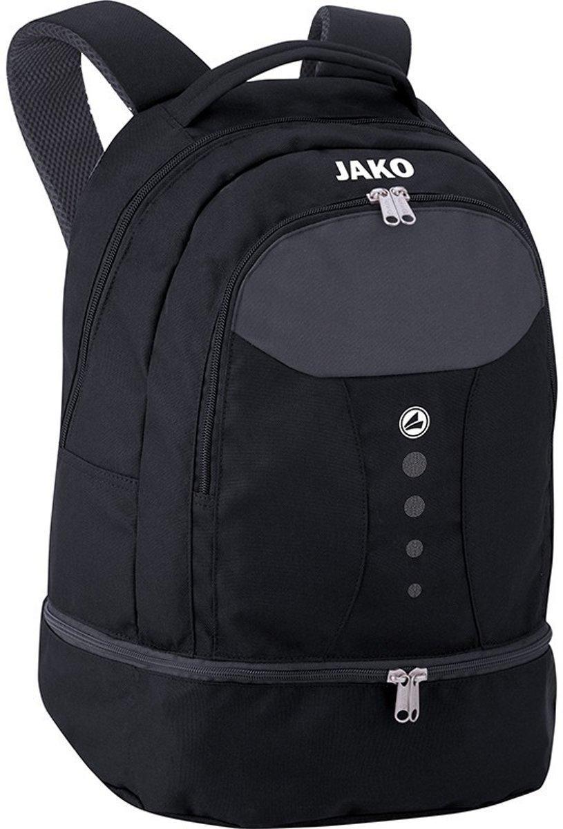 Рюкзак Jako Striker (1816-08-0) - Оригинал