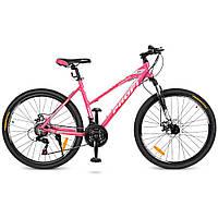 Велосипед 26 д. G26ELEGANCE A26.1 Гарантия качества Быстрая доставка, фото 1
