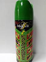 Морфей универсальный спрей от тараканов 330мл