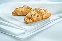 Силиконизированная бумага для профессиональной выпечки белая в листах 300х420 мм (1000 листов/упаковка)