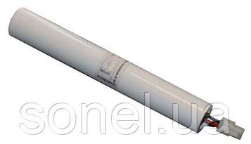 Акумуляторна батарея NiMH SONEL-03 4,8V