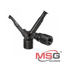 Наконечник цанги 30-40 мм MS00005 и MS00058, фото 1