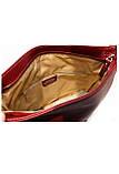 Женская сумка из натуральной кожи Katana, фото 5