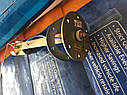 Датчик топлива в баке на Ашок Баз А081 Волошка , фото 3