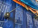 Датчик топлива в баке на Ашок Баз А081 Волошка , фото 4
