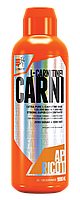 Extrifit Carni 120.000 mg Liguid 1000ml (Абрикос)