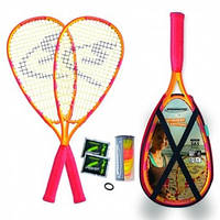 Набор для спидминтона Speedminton Set S65