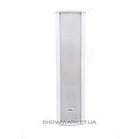 Настенная акустика SKY SOUND H-50TW (IP65)