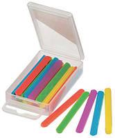 Счетные палочки пластиковые 30шт ZiBi ZB.4910