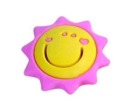 Ластик-резинка Cool For School Sun CF81729
