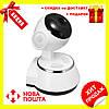 Камера видеонаблюдения WIFI Smart NET camera Q6, Новинка, фото 4