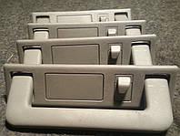Ручка ухвата Audi 100 A6 C4 91-97г