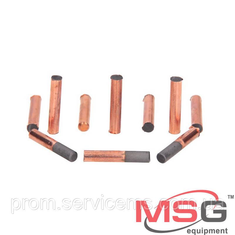Графитовый электрод для точечной сварки MS0221