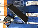 Педаль газа взборе на ТАТА Эталон Е2 Е1 , фото 5