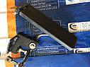 Педаль газа взборе на ТАТА Эталон Е2 Е1 , фото 3