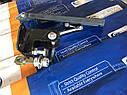 Педаль газа взборе на ТАТА Эталон Е2 Е1 , фото 4