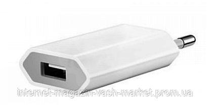 Сетевой адаптер 9600, блок питания, адаптер питания usb, фото 2
