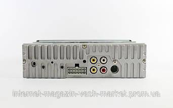 Автомагнитола MP5 901, фото 2