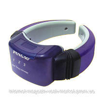 Массажер–миостимулятор для шеи Neck Therapy Instrument PL-718B, фото 2