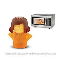 Очиститель для микроволновки Microwave Cleane, Качество, фото 2