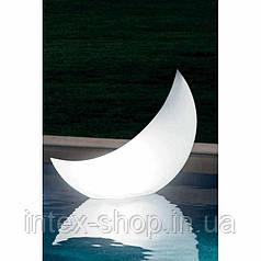Светильник 68693 плавающий месяц