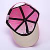 Женская кепка AL-1909-30, фото 3