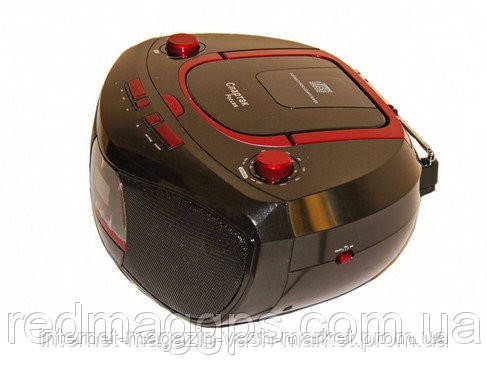 Автомагнитола MP3 4106, фото 2