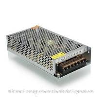 Сетевой адаптер 12V 15A METAL, блок питания, зарядное устройство, фото 3