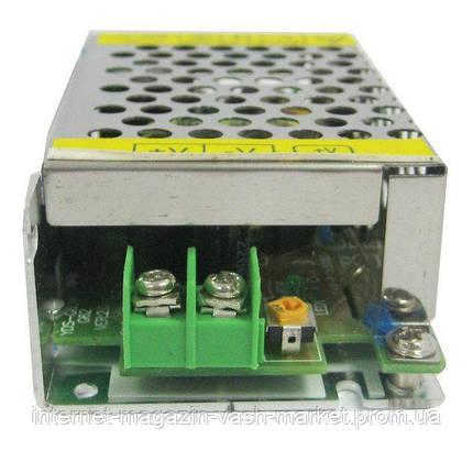 Блок питания 5V 40A, фото 2