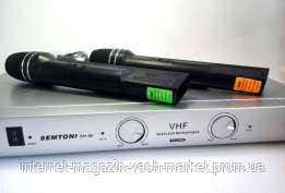 Микрофон DM SH-80, фото 2