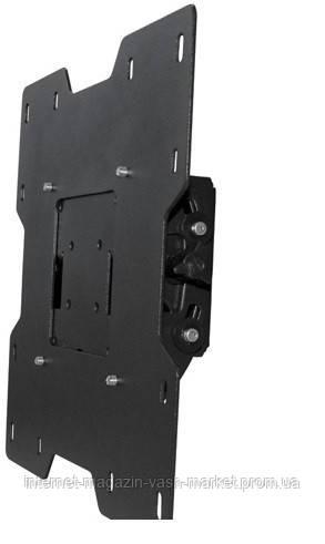 Подвес настенный для TV LDA LCD801