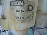 Бачок омывателя Nissan Primera P11 P10 1990-2001г.в., фото 3