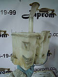 Бачок омывателя Nissan Primera P11 P10 1990-2001г.в., фото 4