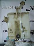 Бачок омывателя Nissan Primera P11 P10 1990-2001г.в., фото 7