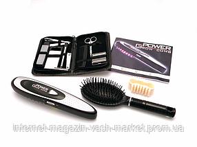 Лазерная массажная расческа Power Grow Comb, Качество, фото 2