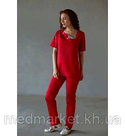 Для чего необходима медицинская одежда