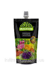 Удобрения для цветущих растений