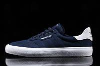 Кроссовки Adidas Originals 3MC Vulc для скейтбординга