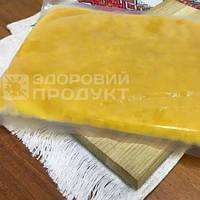 Манго пюре замороженное 1 кг