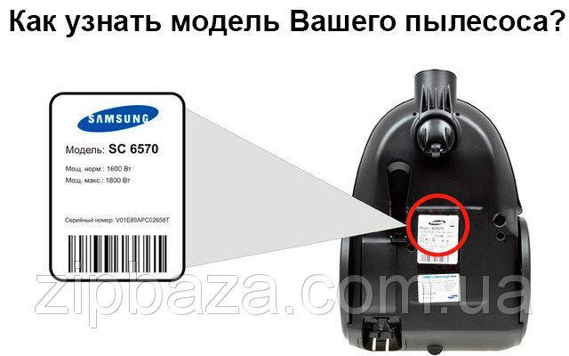 фильтр для пылесоса Philips FC9170