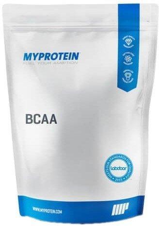 Аминокислота BCAA (500 g) MyProtein