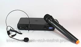 Микрофон EW500