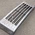 Облицовка радиатора КрАЗ 6505-8401010, фото 2