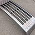 Облицовка радиатора КрАЗ 6505-8401010, фото 4