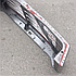 Облицовка радиатора КрАЗ 6505-8401010, фото 5
