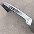 Облицовка радиатора КрАЗ 6505-8401010, фото 9