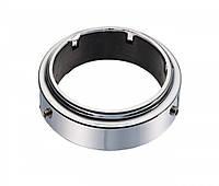 Крепежное кольцо диаметром 50 мм (2 шт)